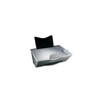 Lexmark X-5270